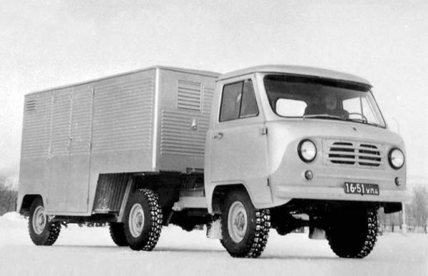 Продаж авто архив одесский форум